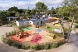 sunelia-le-fief-jeux-enfants2020-st-brevin-5375
