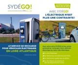 sydego-bornes-electriques-voitures-velos-electriques-4430