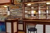 tabac-saint-brevin-debarcadère