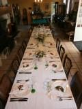 table-d-hote-chambre-d-hote-manoir-esperance-2549