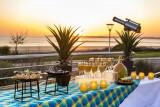terrasse-creole-restaurant-hotel-spa-casino-st-brevin1-2090