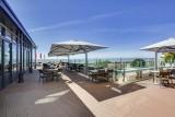 terrasse-Hôtel-Spa-Casino-de-Saint-Brevin-vue-mer