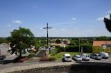 Terrasse Panoramique de Saint-Viaud