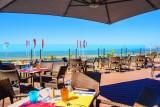 terrasse-restaurant-hotel-spa-casino-st-brevin1-2091