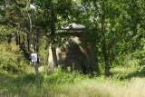tour-pierre-a-loeil-paimboeuf-1-1288-saint-brevin