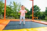 trampoline-bout-choux-parcofolies-2152