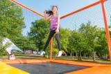 trampoline-parcofolies-2154