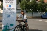 velodyssee-velocean-st-brevin-5252