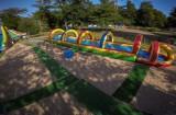 ventrigliss-jeu-d-eau-gonflable-geant-parc-de-loisirs-la-baule-parcofolies-1-4800