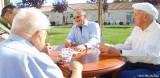 vieillissement-joie-de-vivre-st-brevin-tourisme-3751