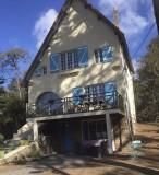 villa-pignada-facade-saint-brevin-6280