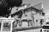 villa-rose-marie-3563