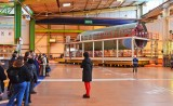 visite-airbus-visiteurs-hall-a380-st-brevin-st-nazaire-3-1797