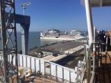 visiteurs-stx-chantiers-navals-st-nazaire-st-brevin-visite-5-1801