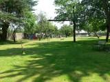 zone-camping-au-fond-437