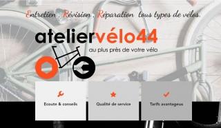 atelier-velo44-saint-brevin-5421