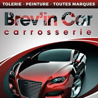 brev-in-car-st-brevin-379