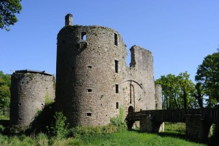 chateau-de-ranrouet-a-herbignac3-3595