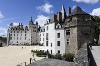 chateau-des-ducs-de-bretagne-4462