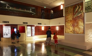 escal-atlantic-hall-avec-visiteurs-st-brevin-st-nazaire-1809
