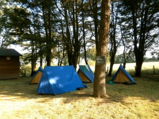 mini-camping-esperance-451