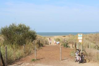 plage-saint-brevin