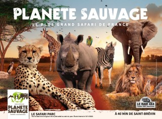 planete-sauvage-5463