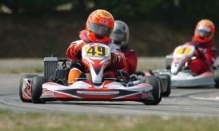racing-kart-jade-st-michel-chef-chef1-1455