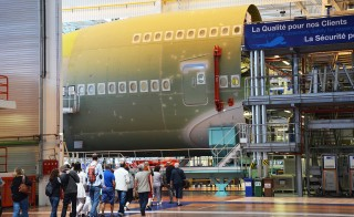 visite-airbus-visiteurs-hall-a380-st-brevin-st-nazaire-1796
