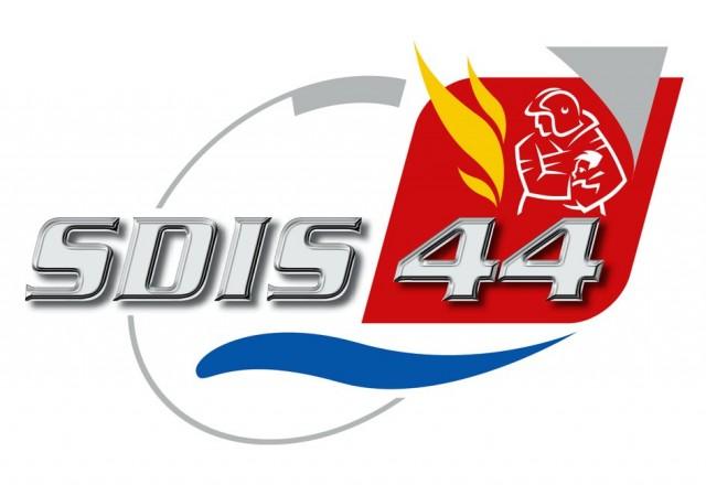 44logo-logo-sdis-pompiers-1394