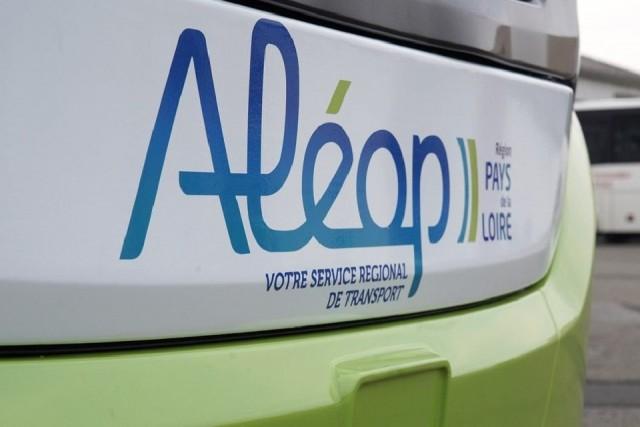 aleop-ligne-reguliere-bus-3920