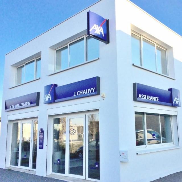 axa-de-wellenstein-chauvy-agents-generaux-04415400-112309717-474