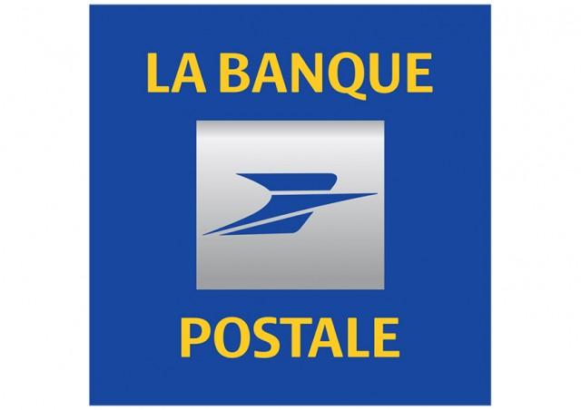 banque-postale-2320