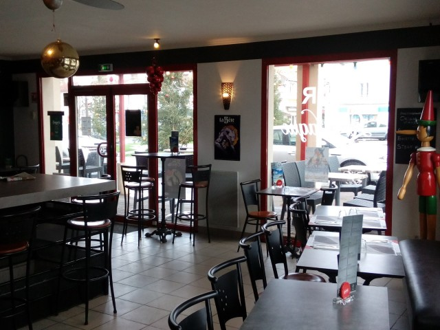 bar-restaurant-la-vague-st-brevin1-2334