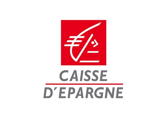 caisse-d-epargne-2305