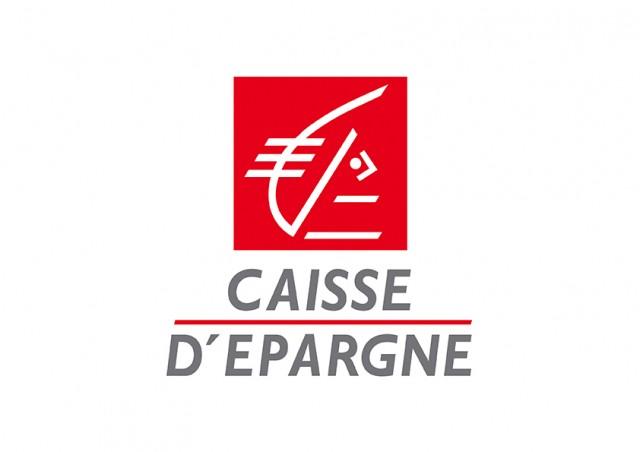 caisse-d-epargne-2306