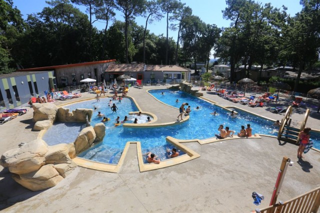 camping-les-rochelets-saint-brevin