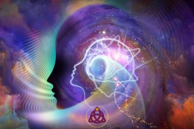 catherine-gestin-psychopraticien-hypnose-st-brevin1-3966