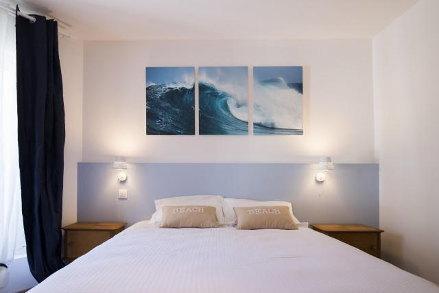chambre-d-hotes-brevocean-st-brevin1-2491