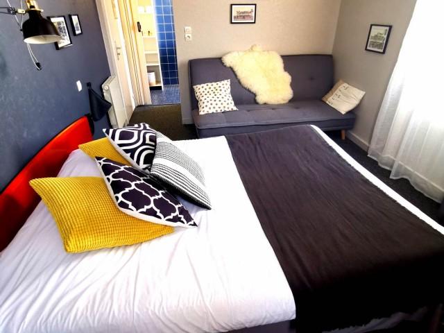 chambre-familiale-villa-rose-marie-st-brevin1-4873