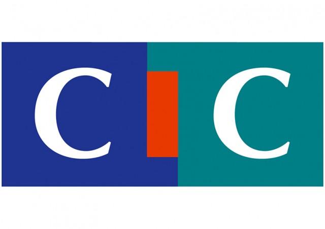 cic-2313