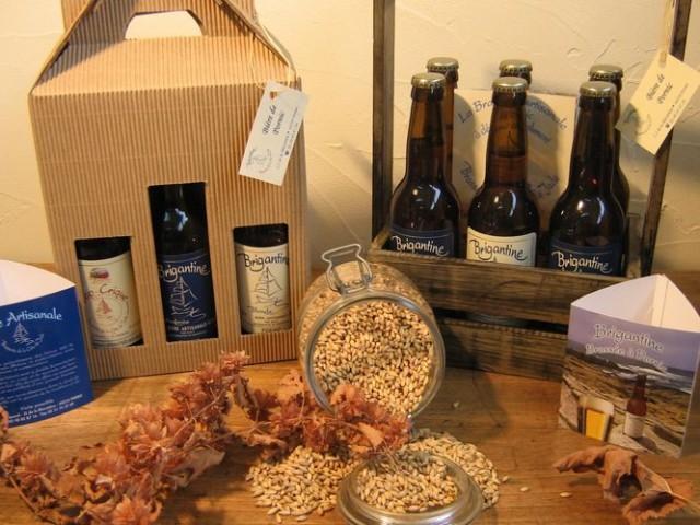coffrets-biere-brasserie-de-la-cote-de-jade-112-2600