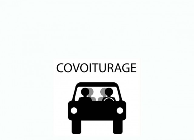 covoiturage-1193