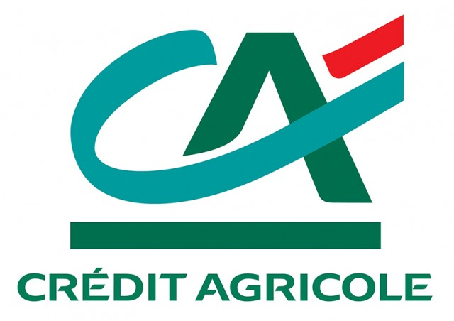 credit-agricole-1-2319