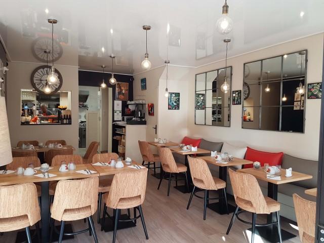 creperie-le-rozell-st-brevin-restaurant-pays-de-retz-4-1679