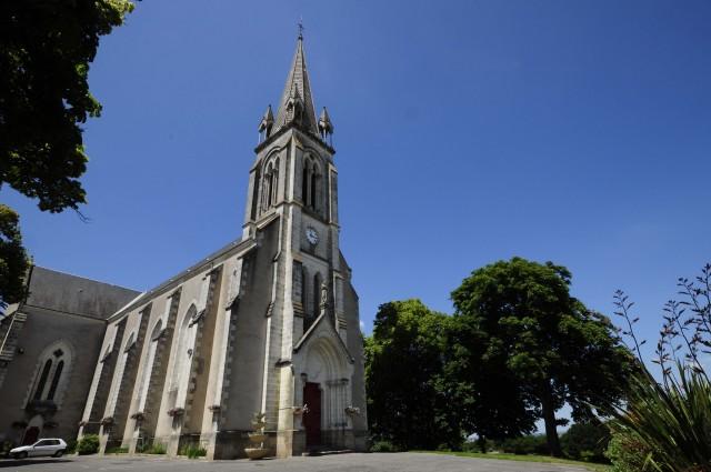 eglise-saint-viaud