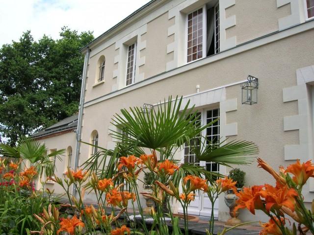 facade-principale-2006-262
