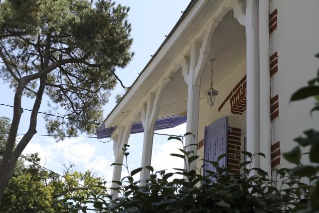 facade-verdure-5728