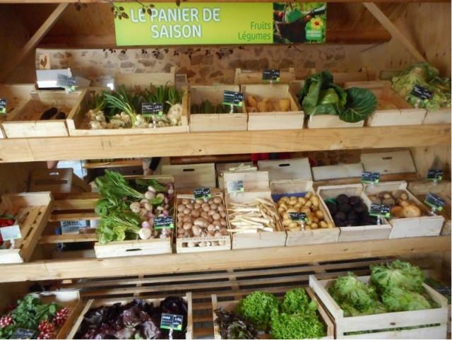 ferme-de-la-goguillais-3-2131