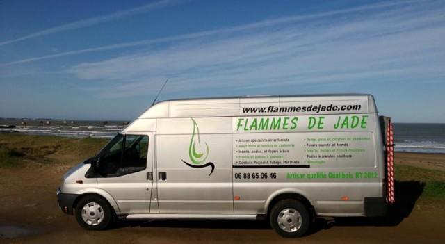 flammes-de-jade1-483